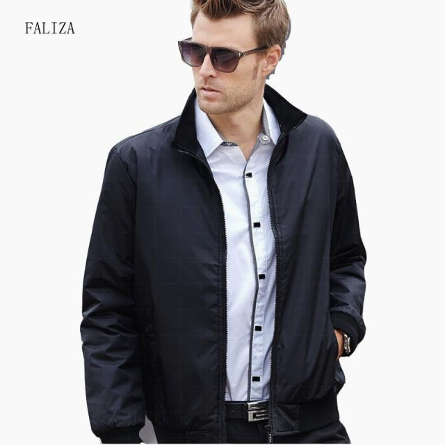 men jacket coat|fashion men jacketmen business jacket